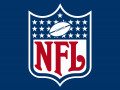 NFL SEASON 2014: Week one picks