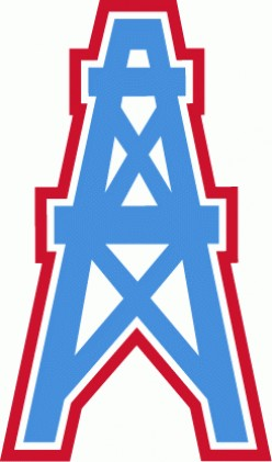 Sports Commentary: The 93 Houston Oilers - A Talented Team That Likely Got In The Way Of Themselves.