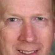 Bucky Winkler profile image
