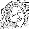 Ingrid Urgolites profile image