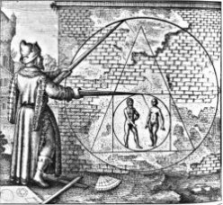 The Art of Alchemy