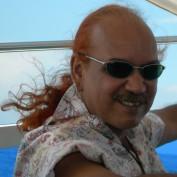 vaidy19 profile image