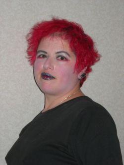 Relache, 2012 Vampire Masquerade Ball