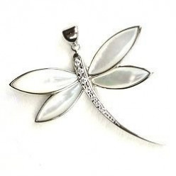 Cool Dragonfly Gifts for Teenage Girls and Young Women