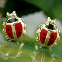 Ladybug Gifts For Teenage Girls And Young Women