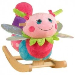 Top Toys For Bug-Loving Children!