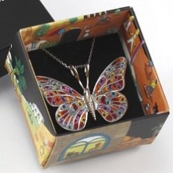 Bees, Butterflies, Dragonflies and Ladybugs... Gifts for All Ages