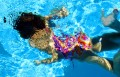 Swim Lessons for Infants, Babies and Toddlers