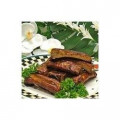 Best Spare Ribs recipes