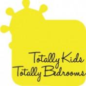KidsBedroomIdeas profile image
