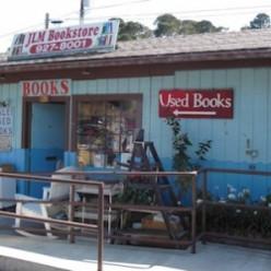 Are Paper Books Obsolete?