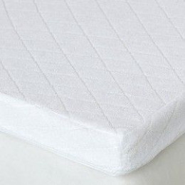 Isotonic 3 Inch Mattress Topper Isotonic Ultimate Memory Foam King Mattress Topper With Velour Cover ...