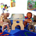 Best Selling Tables And Chairs For Kids