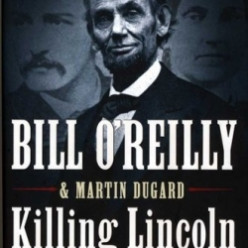 """Killing Lincoln"" Review"
