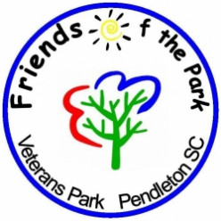 Pendleton SC Friends of the Park