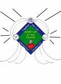 Diamonds Are A Girls Best Friend - A Fundraiser for Veterans Park In Pendleton SC