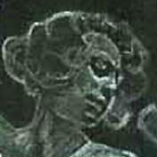 Kylyssa profile image