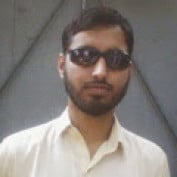 Naveed Ahmed 624 profile image