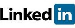 Being on LinkedIn adds credibility