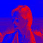 Femke-R profile image