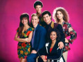Things You Never Knew About Saved by the Bell