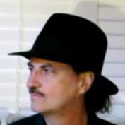Mysteryus profile image