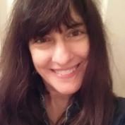 MelanieMurphyMyer profile image