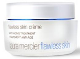 Laura Mercier Flawless Skin Creme