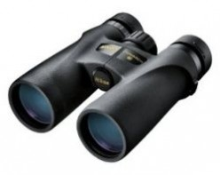 Best Binoculars Under 200 Dollars