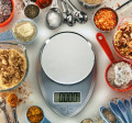 Best Digital Kitchen Scales 2014