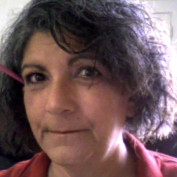 iWriteaLot profile image