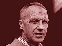 Bill Shankly: LFC