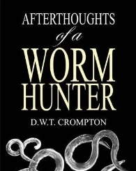 worm hunting odd book titles