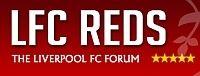 LFC Reds