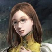 junkcat profile image