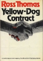 yellow dog contract review