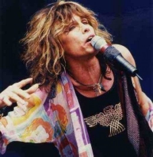 steven tyler rock stars gone good