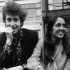 Joan Baez Singing Bob Dylan Songs