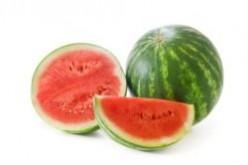 Luling Texas Watermelon Thump