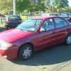 Cheap Old Cars For Sale