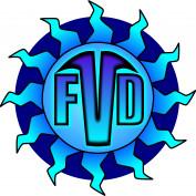 FreakyV profile image