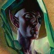 Jarlaxle profile image