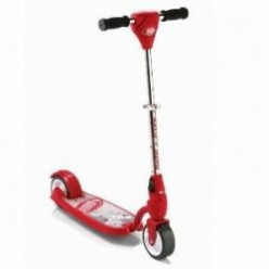 Best Scooters for 4 Year Olds