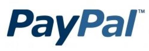 Paypal is legit so dont fear...