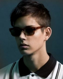 The Best Selling Men's Sunglasses 2016