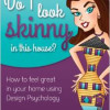 An Interview with Kelli Ellis: Author of Do I Look Skinny In This House?