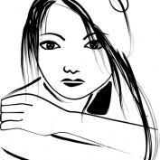 misslena profile image