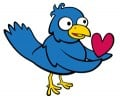 What is #Twitter Love ? How To Heart Tweet | Signs & Symbols