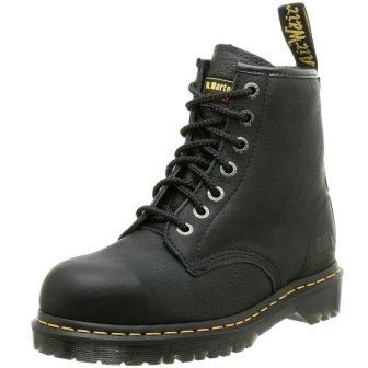 Dr. Martens Men's New Icon 7 Eye Boot