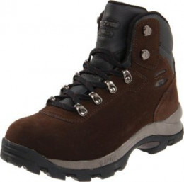 Men's Altitude IV Hiking Boot